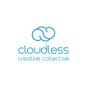 cloudlesstv Film und Medienproduktion